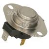Thermostat Whirlpool