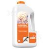 Vax Spring Fresh Original Carpet Solution - 1.5L
