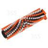 BISSELL HydroWave Professional 25712 Teppich-Bürstenrolle - Orange / Weiß