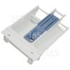 Samsung Waschmaschinen-Schubladengehäuse