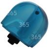 Montaggio Serbatoio Acqua Steam Mop Select 23V8N BISSELL