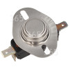 Limiteur Thermique / Coupe Circuit Indesit
