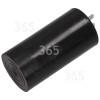 Condensateur 40 Uf De Nettoyeur Haute Pression Karcher