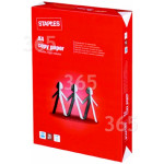 Original Staples Advantage Hojas De Papel A4 Multiuso (500 Folios)