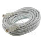 Recambio aprobado por 365 Recambios CAT5E Cable De Red 10M