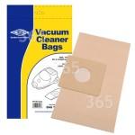 Alternative Manufacturer VP50 Dust Bag (Pack Of 5) - BAG191