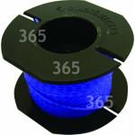 Genuine Black & Decker 25m Reflex® Plus Line