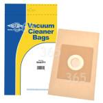 Alternative Manufacturer BS Dust Bag (Pack Of 5) - BAG271