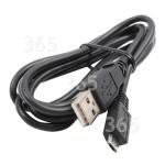 Original LG Cable De Datos