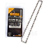 "Genuine Universal Powered By McCulloch CHO022 35cm (14"") 52 Drive Link Chainsaw Chain"