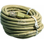 Original Philex Cable Sin Protección CAT5E