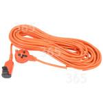 Original Flymo Cable De Alimentación -15METROS