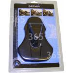 Original Garmin Soporte Para GPS Con Brazo De Bola - Original