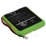 Pièce approuvée par 365PiecesDetachees Batterie CP-77