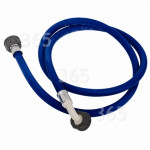 Alternative Manufacturer Universal 1.5m Cold Fill Hose