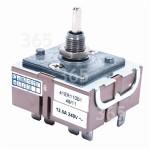 Empfohlenes alternatives Ersatzteil Energieregler Diamond H 41ER110B1