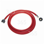 Alternative Manufacturer Universal 2.5m Hot Fill Inlet Hose