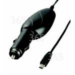 Original Hama Mini USB Kfz Ladegerät