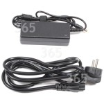 Classic Power LCD TV AC Netzdapter (2-Poliger EU Stecker)