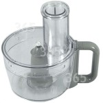 Genuine Kenwood AT284 Food Processor Attachment