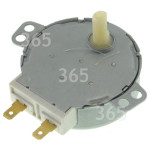 Genuine Panasonic TYJ50 8A7 Turntable Motor Assembly