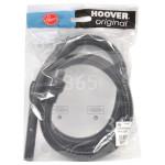 Original Hoover D81 Staubsaugerschlauch Komplett
