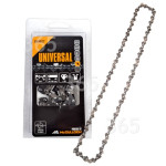 "Genuine Universal Powered By McCulloch CHO027 40cm (16"") 56 Drive Link Chainsaw Chain"