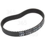 Genuine Black & Decker Drive Belt