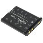 Pièce approuvée par 365PiecesDetachees Batterie LI-40B