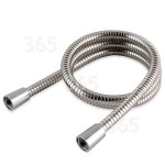 Alternative Manufacturer Universal Stainless Steel Shower Hose - 1. 5M