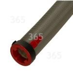 Alternative Manufacturer Vacuum Cleaner Hose Assembly