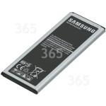 Original Samsung Batería De Teléfono Móvil 3220MAH EB-BN910BBE
