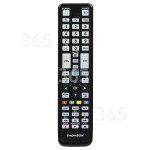 Original Thomson Kompatible Samsung Universal TV Fernbedienung