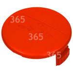Recambio aprobado por 365 Recambios Cubierta De Bobina
