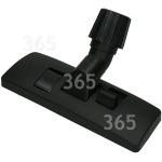Pièce approuvée par 365PiecesDetachees Brosse Générique D'Aspirateur 30,5mm à 37mm
