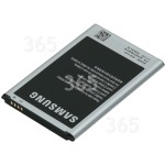 Original Samsung Batería Para Teléfono Móvil