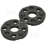 Genuine Flymo FLY017 Spacer Washers