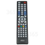 Original Empfohlenes alternatives Ersatzteil Kompatibel Mit RC1912, RC4822, RC4845 TV Fernbedienung