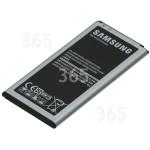 Original Samsung Batería De Teléfono Móvil Eb-Bg900Bbe