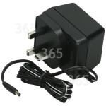 Genuine Bosch Battery Charger - UK Plug