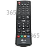 Original LG Mando A Distancia De Televisor