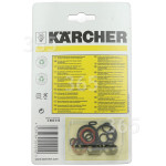 Genuine Karcher O-Ring Set