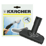 Genuine Karcher 35mm Hand Tool