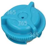 Genuine Vax Clean Water Tank Cap