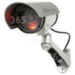 Alternative Manufacturer Dummy Infrared Bullet Security Camera