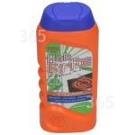 Genuine Homecare Hob Brite Ceramic / Induction / Glass Hob Cleaner - 300ML