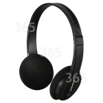 Original Thomson WHP-6005BT Bluetooth-Headset