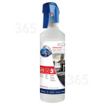 D'origine Care+Protect Détachant Professionnel Multi-Surfaces 500ML