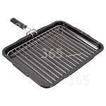 Alternative Manufacturer Universal Grill Pan Assembly - 385x300mm