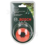 Original Bosch Qualcast Atco Suffolk Fadenspule Pro-Tap Für Rasentrimmer